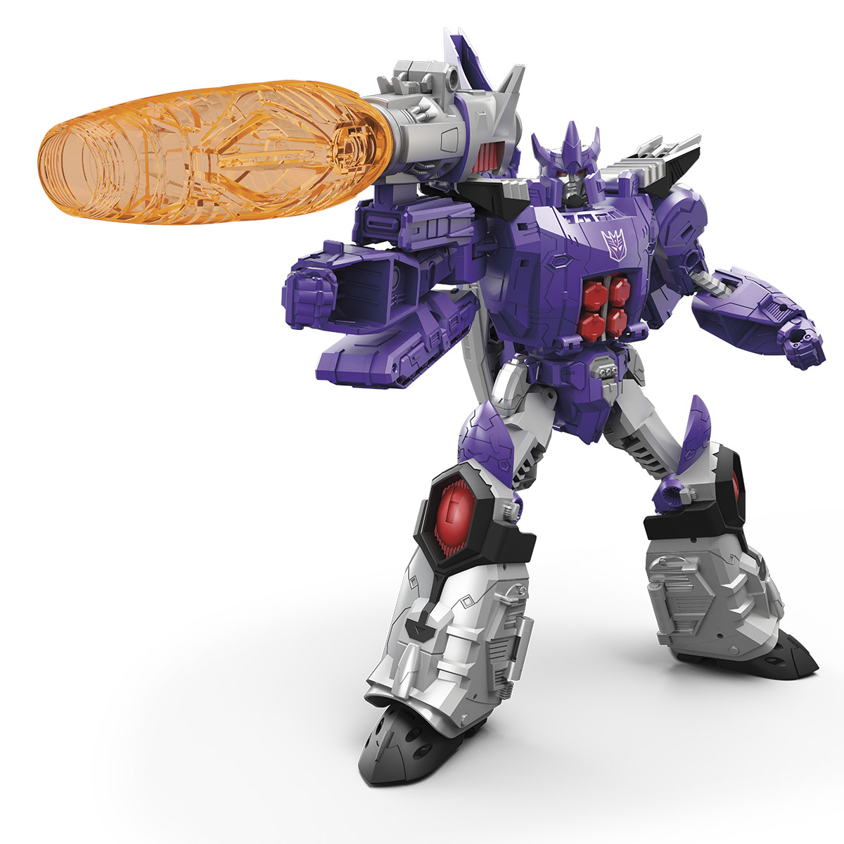 Clip combiner machinima. The coolest toys statues