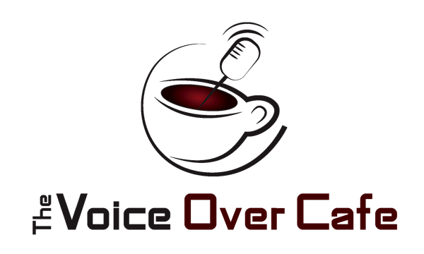 Clip combiner machinima. Voice over cafe podcast
