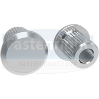 Furniture fixings connectors fastenright. Clip connector nut graphic transparent download