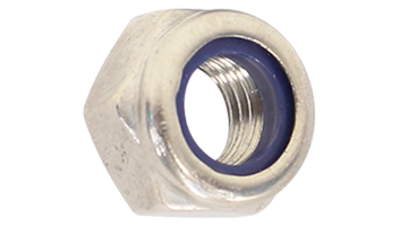 Nuts anzor fasteners stainless. Clip connector nut graphic download