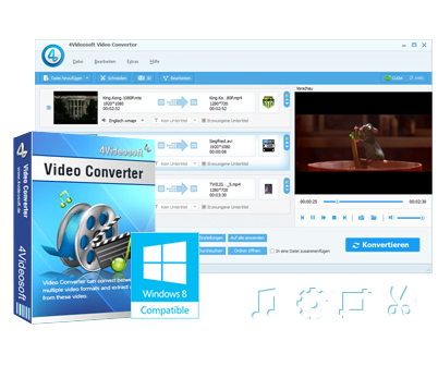 Clip convter flv. Video converter tools best
