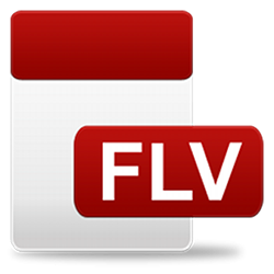 Clip convter flv. How to free convert