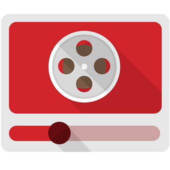 Clip convter youtube. Free to mp converter
