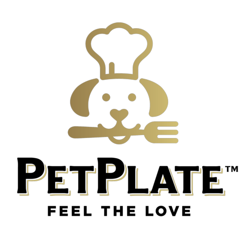 Clip coupon 50%. Petplate codes off promo