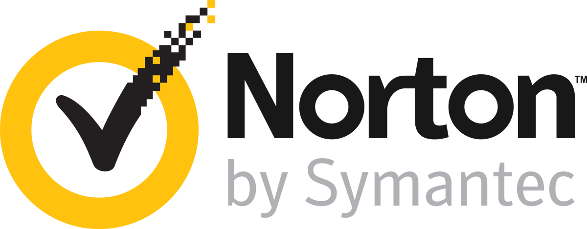 Clip coupon 50%. Norton by symantec