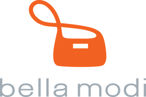 Clip coupon 50%. Bella modi code get