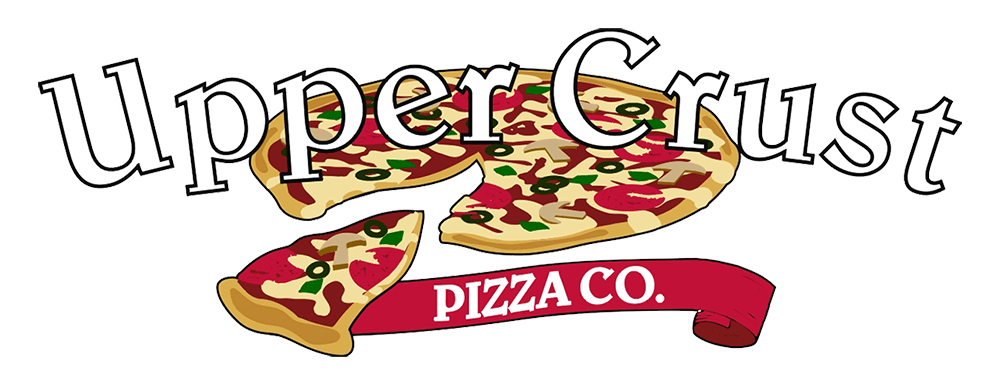 Clip coupon food. Online coupons upper crust