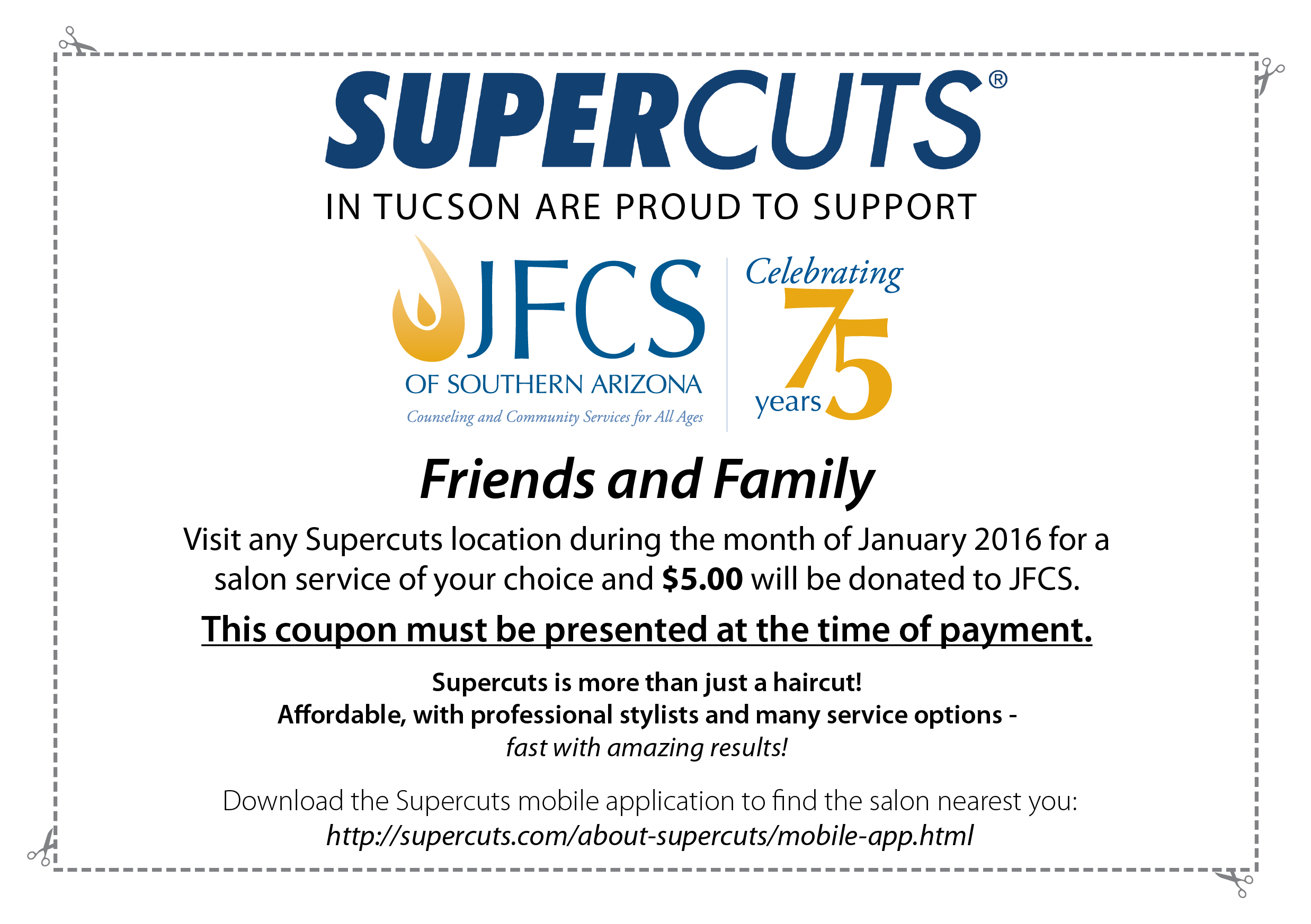 Supercuts haircuts coupons ebay. 2475 x 1746 4 0