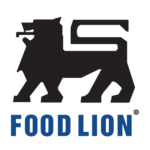 Clip coupon mvp. Food lion coupons the