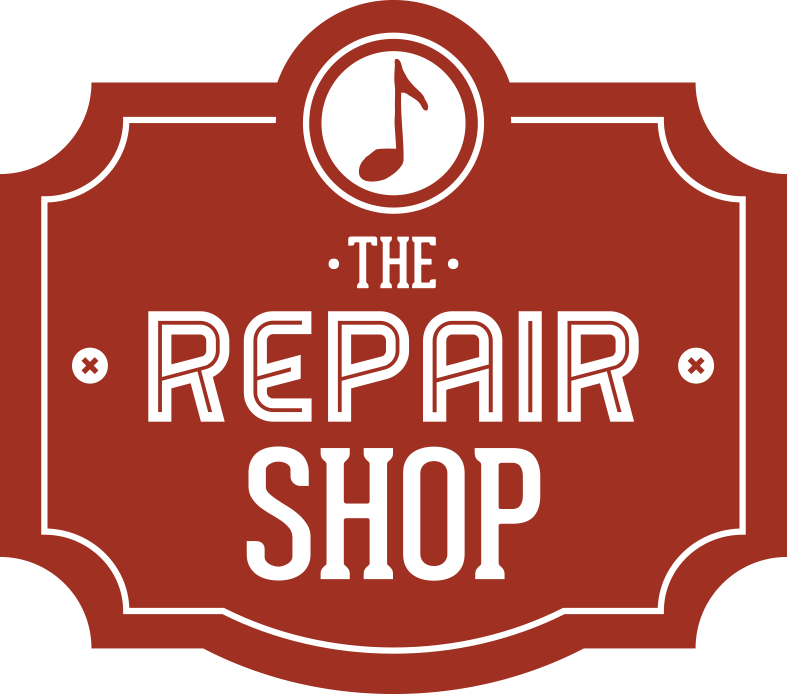 Clip coupon repair shop. The band orchestra music