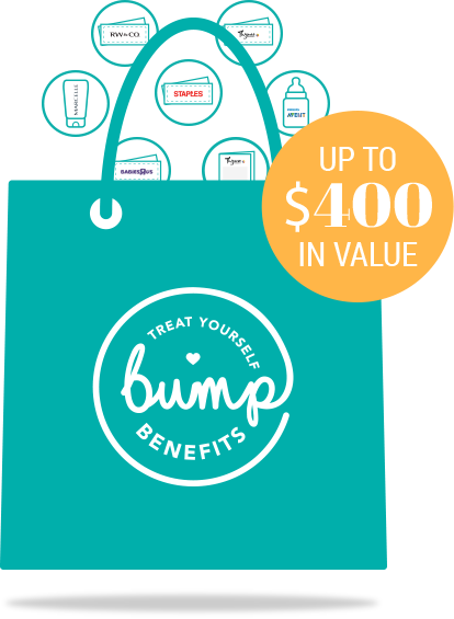 Clip coupon sample. Bump benefits program free