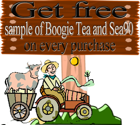 Free www boogiebrew net. Clip coupon sample banner free