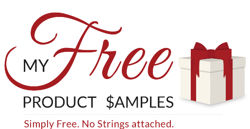 Clip coupon sample. Newest offers myfreeproductsamples com