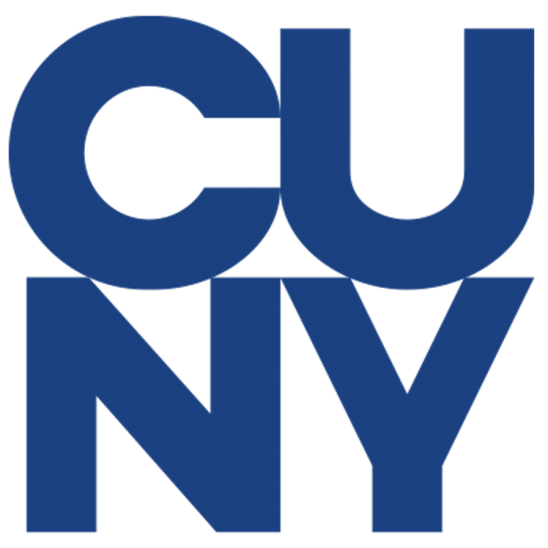 Clip cuny bmcc. Cool anthrohack anthropology city