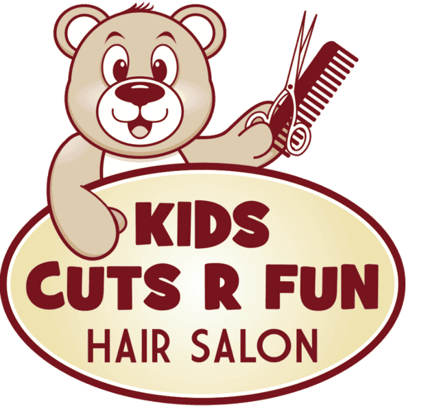 Clip cuts salon. Kids beauty buffalo ny