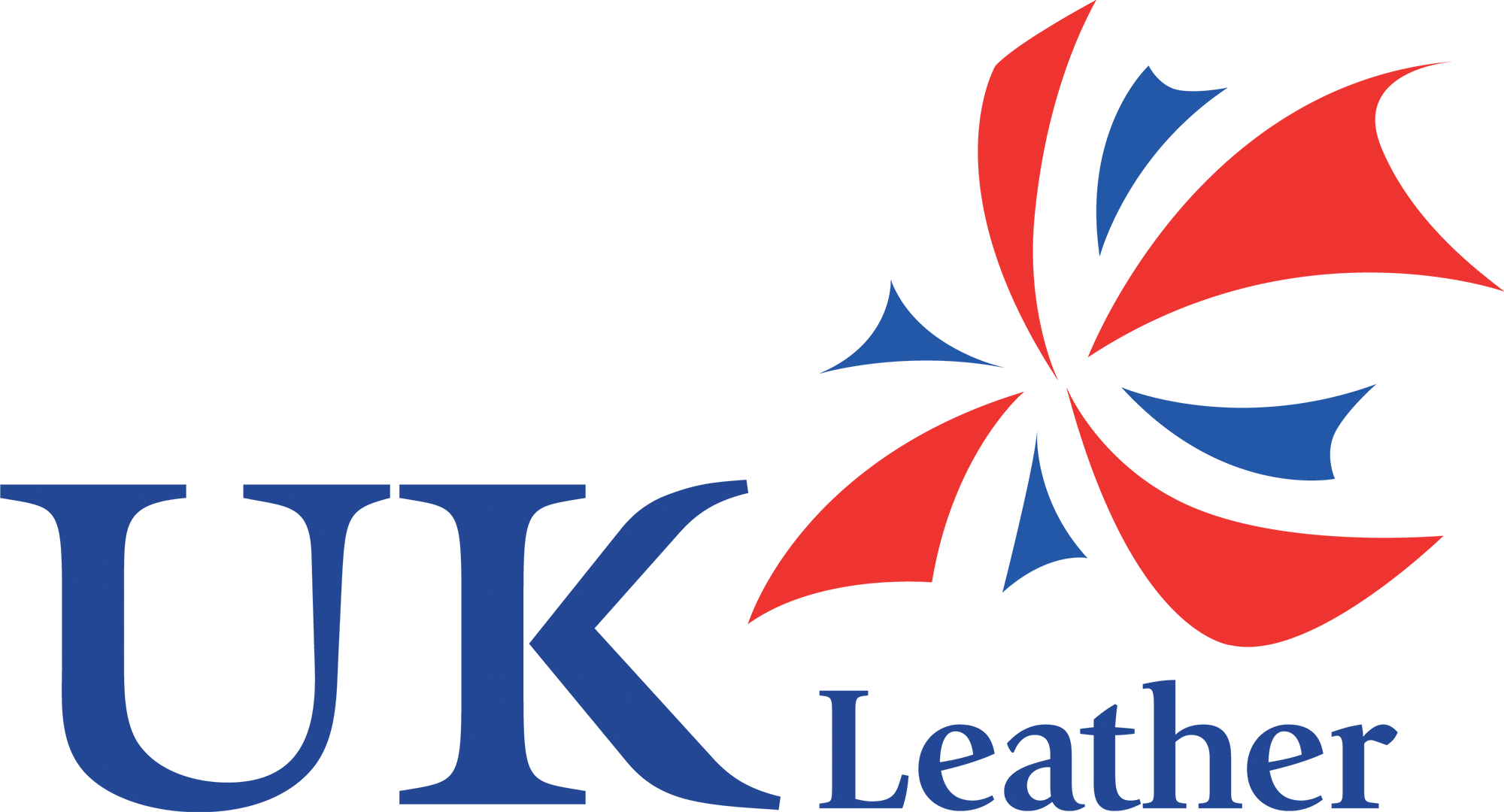 Clip directory leather. Members uk leathers