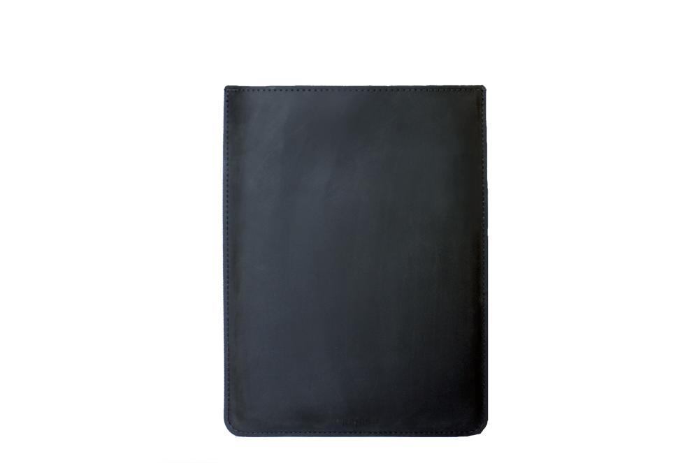 Clip directory leather. Index of wp content