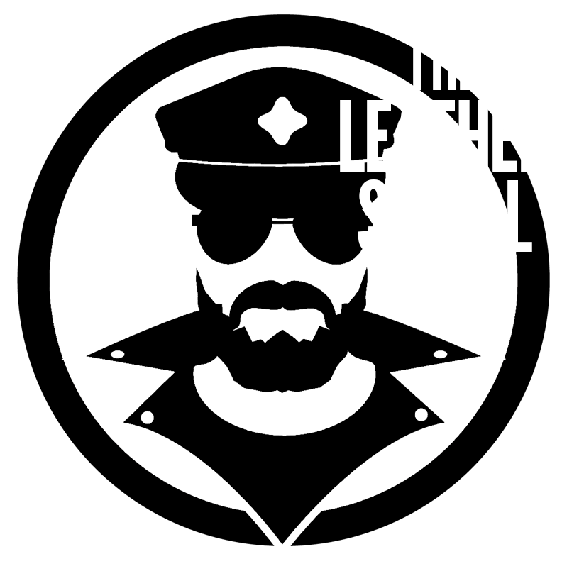 Clip directory leather. The social at comptons