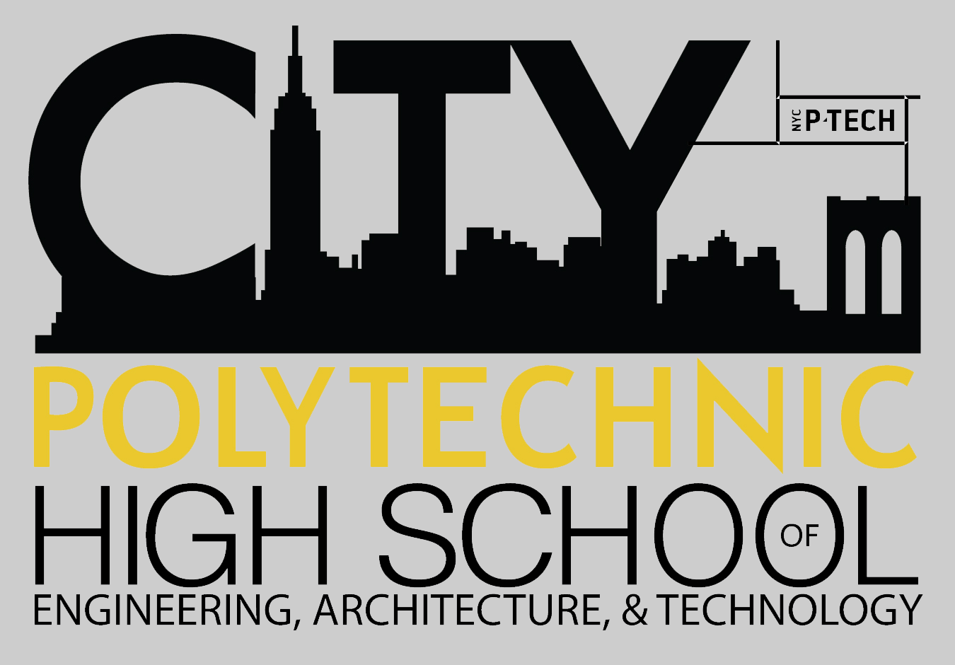 Clip directory poly. Our partners city polytechnic