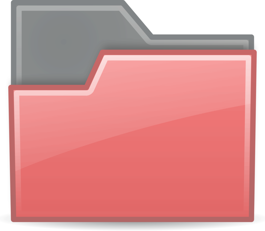 Clip directory stationery. Computer icons symbol file