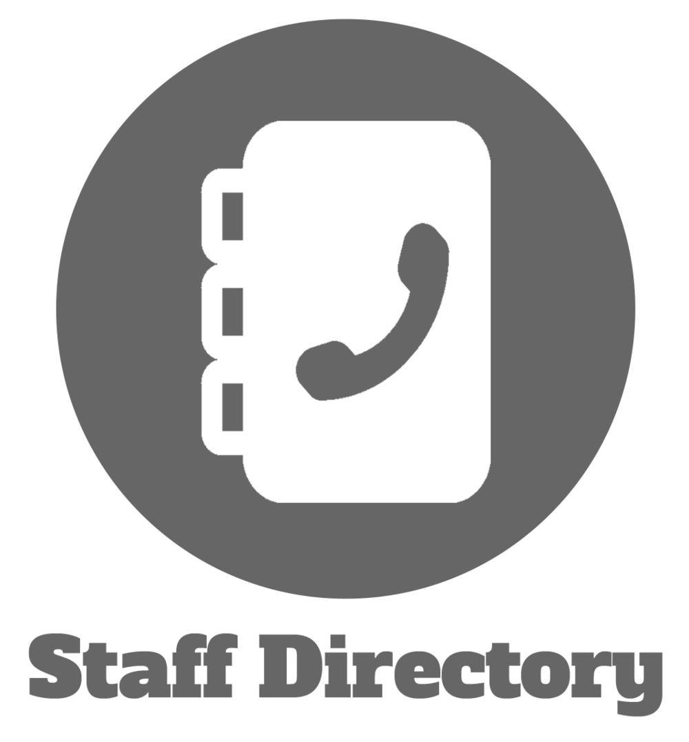 Clip directory. Collection of free directories