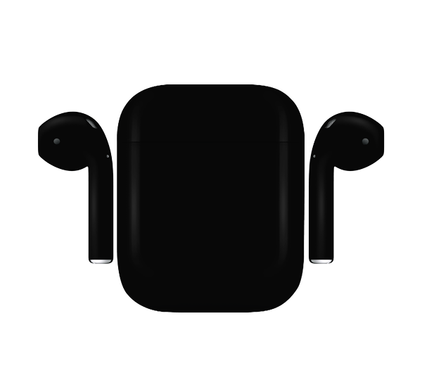 Airpods clipart earpod. Buy apple painted special