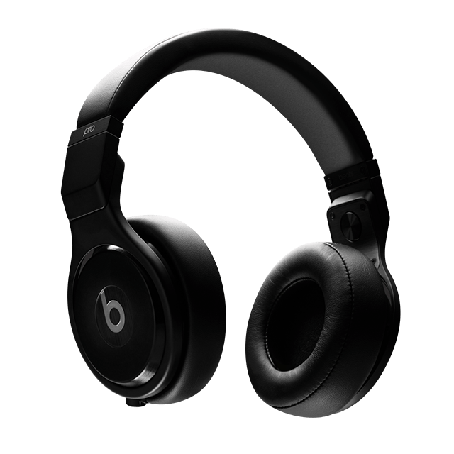 Pro by. Beats drawing dr dre free