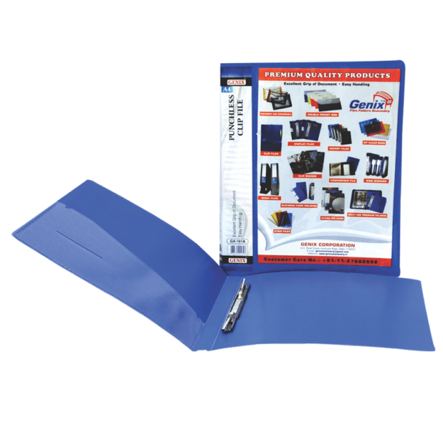 Files genix stationary front. Clip file clip freeuse library
