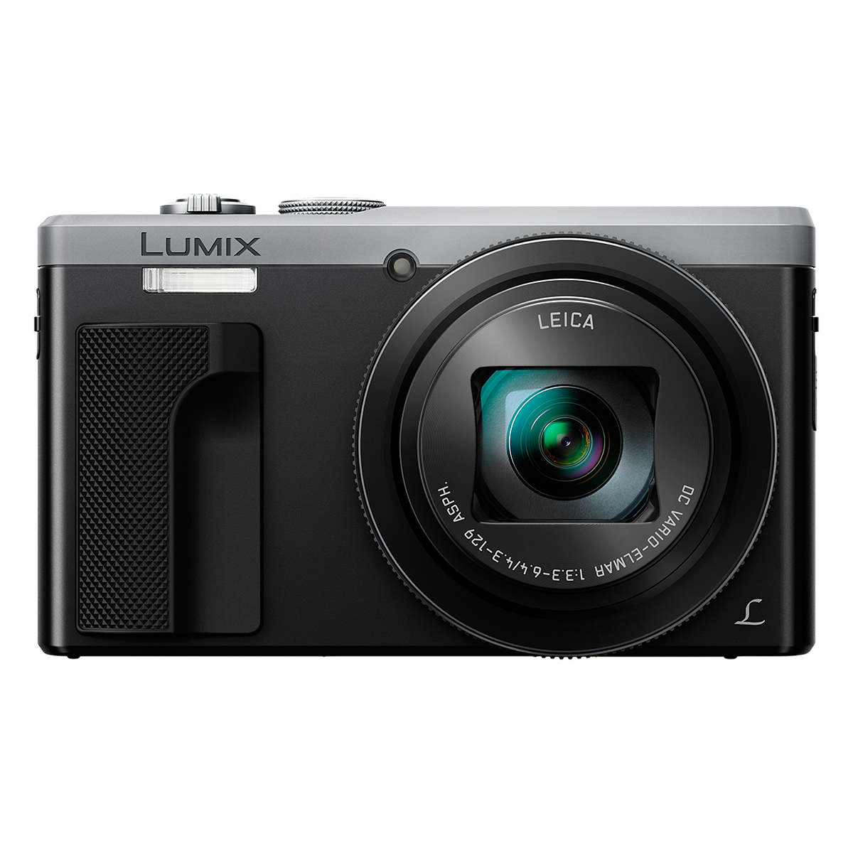 Pocket panasonic lumix dmc. Clip finder hd 2.52 banner freeuse download