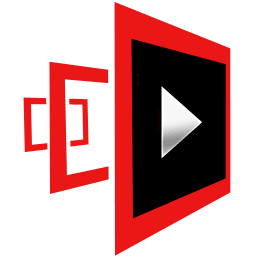 Ashampoo clipfinder hd free. Clip finder vector freeuse download