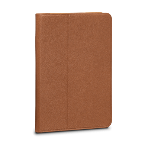 Clip folio leather. All premium phone cases