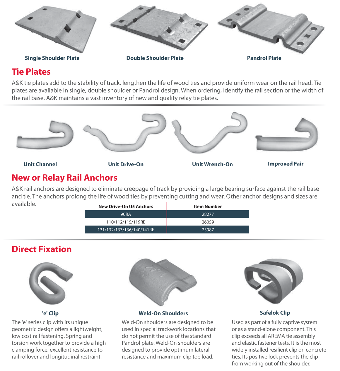 Track accessories a k. Clip from png free