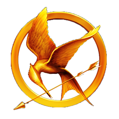 Clip hunger. Games clipart