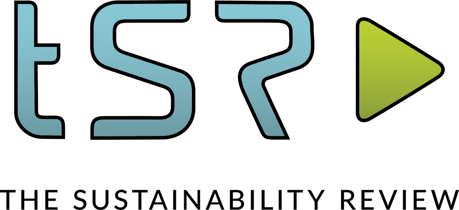 Clip interpreting pitfalls. The sustainability review articles