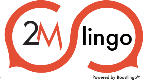 Clip interpreting png. M to launch
