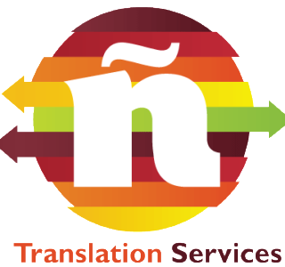 Clip interpreting spanish english. Archives translation services and