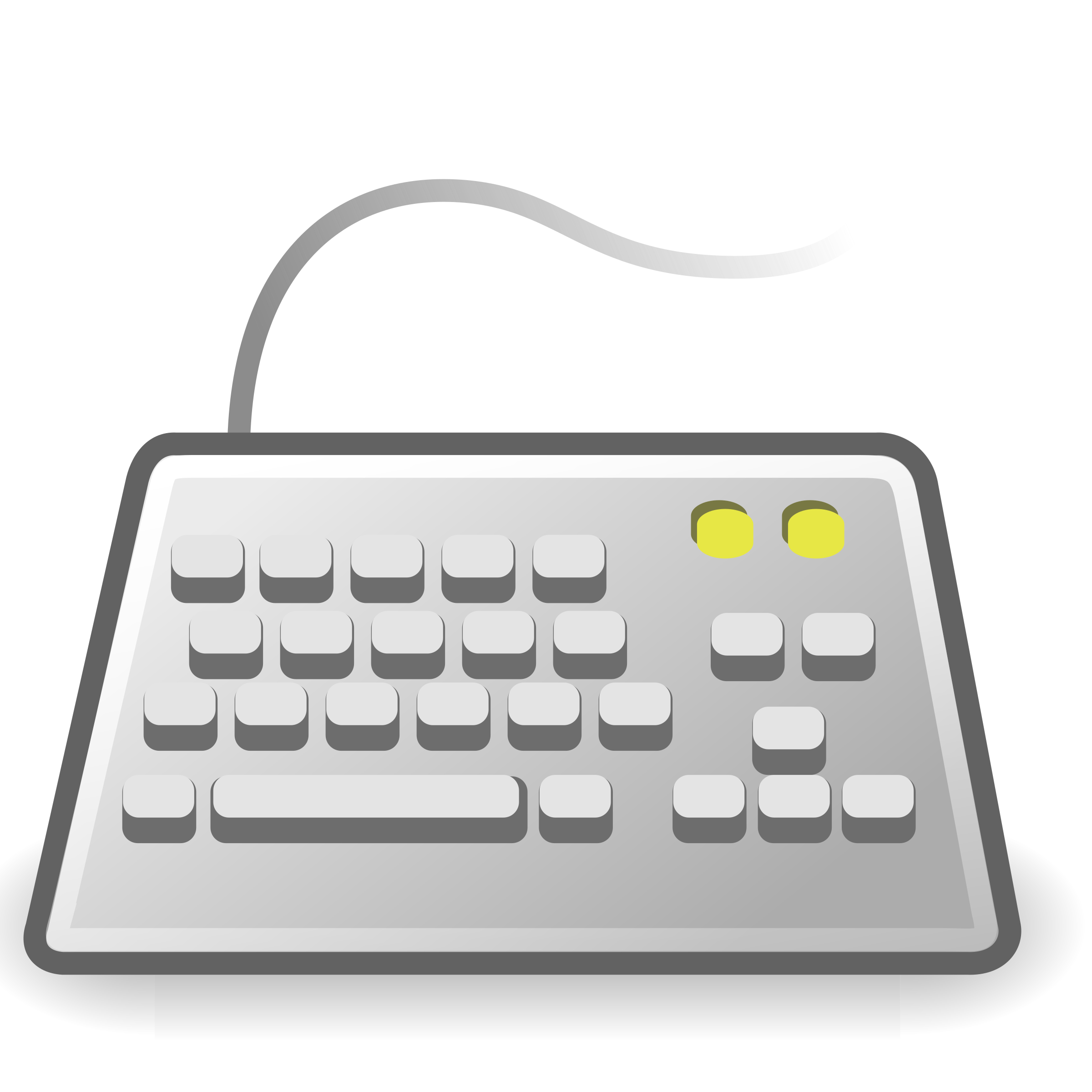 Clip keyboard png. Tango input icons free