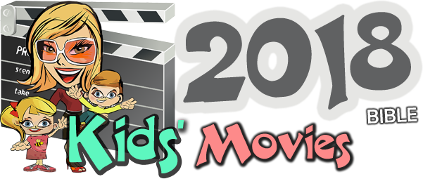 Clip movis animated. Amazing kids movies