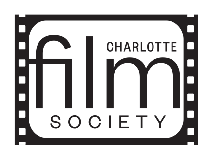 Clip movis the end. Charlotte founded in film