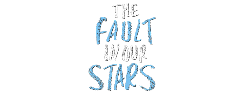Clip movis the fault in our stars. Movie fanart tv image