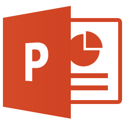 Clip organizer microsoft powerpoint. Courses titles