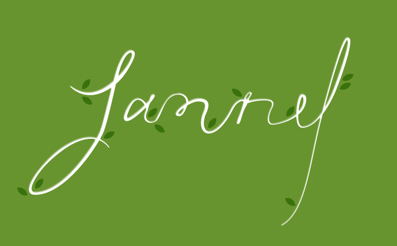 Clip picture laurel yanny. What and taught me