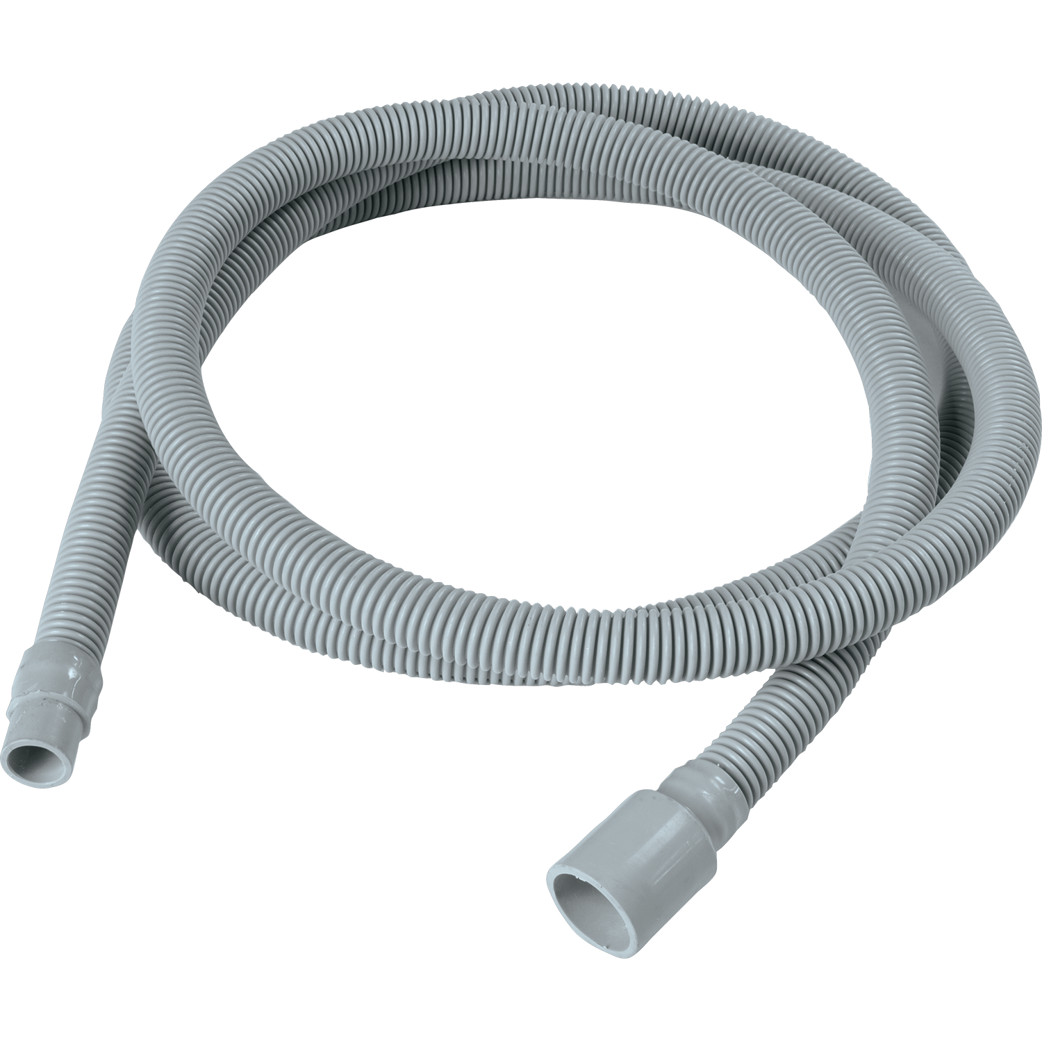 Clip puller flexible hose. Makita usa product details