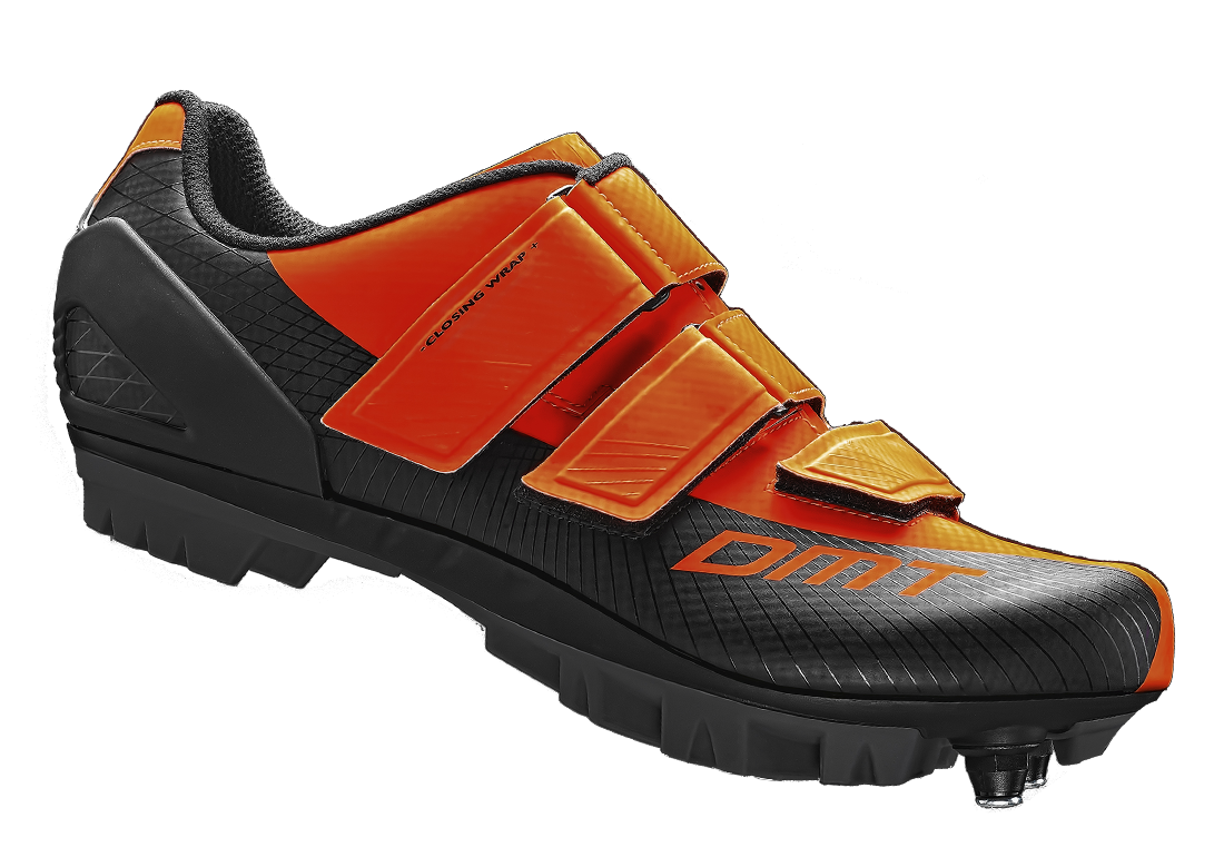 Clip shoes clipless. The best kids mountain