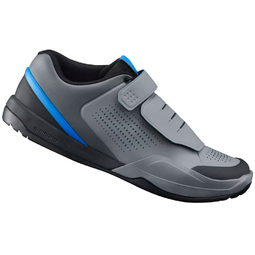 Clip shoes mountain bike. In clipless bikes direct