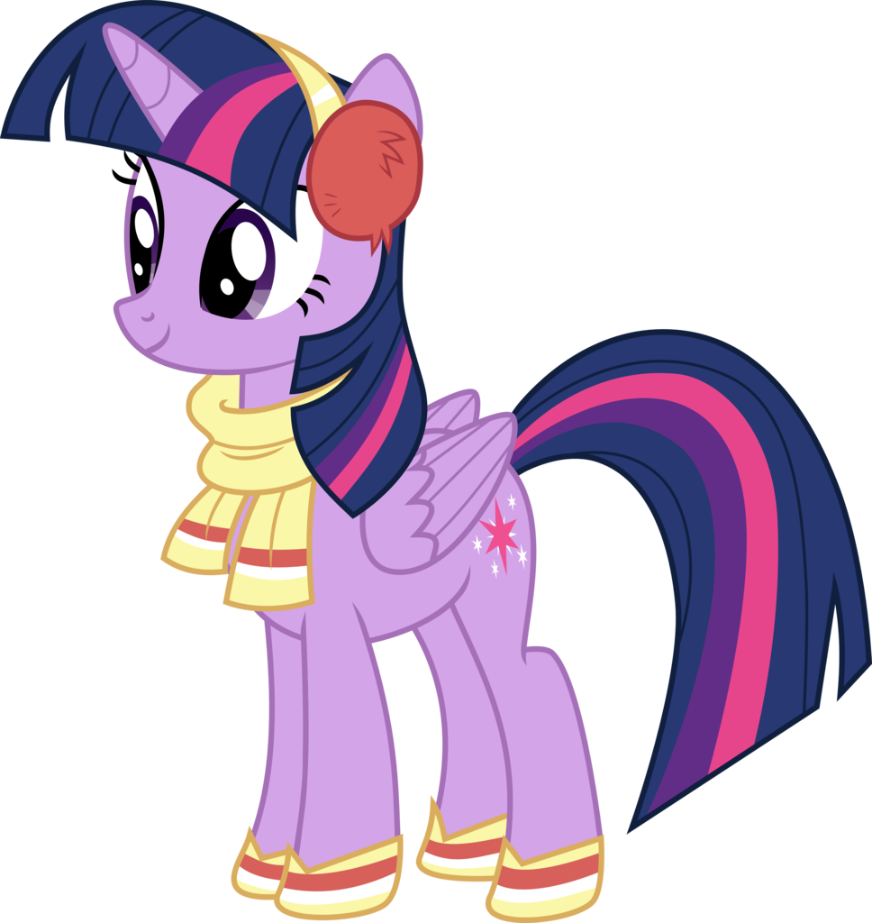 Clip shoes scarf. Absurd res alicorn