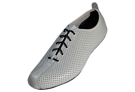 Clip shoes vintage. Hasus taiwan cycling the