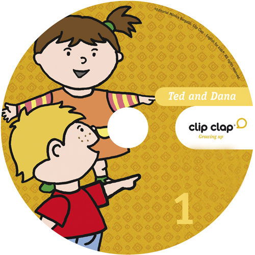 Songs clipclap clap growing. Ted clip image library stock