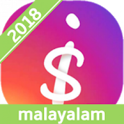 Clip songs malayalam. For free download