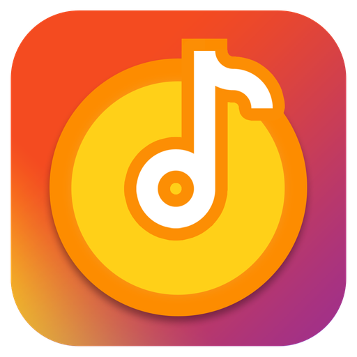 Clip songs mp3. App insights free mp